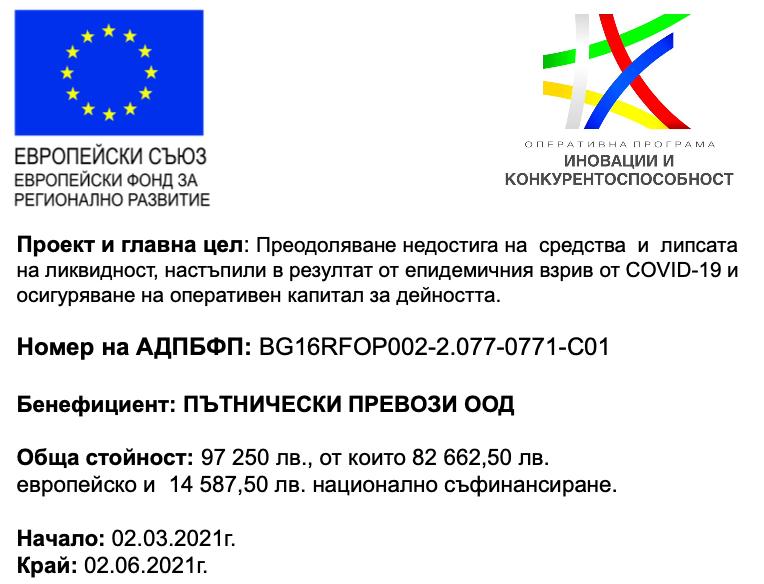 BG16RFOP002-2.077-0771-C01